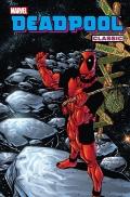 Deadpool-Classic-wyd-zbiorcze-6-n49829.j