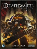Deathwatch w Humble Bundle