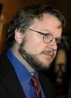 Del Toro rezygnuje z Hobbita