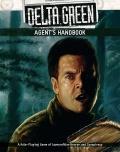 Delta-Green-Agents-Handbook-n51165.jpg