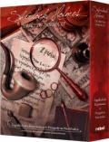 Demo Sherlocka Holmesa: Detektywa Doradczego