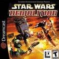 Demolition-Dreamcast-n14443.jpg