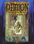 Demon-Storytellers-Companion-n25511.jpg