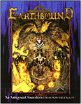 Demon-The-Earthbound-n25915.jpg