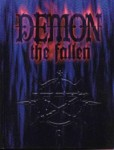 Demon: the Fallen