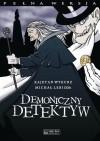 Demoniczny-detektyw-n22021.jpg