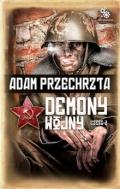 Demony Wojny, część 2