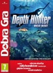 Depth Hunter: Wielki błękit