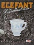 Der-Elefant-im-Porzellanladen-n6867.jpg