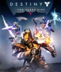 Destiny-The-Taken-King-n43883.jpg