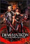 Devastation-n10477.jpg