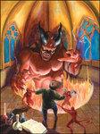 Devils-Due-n26215.jpg