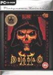 Diablo II: Złota Edycja