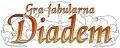 Diadem RPG – zbiórka na wydanie Klejnotu Wybrzeża