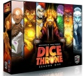 Dice-Throne-Season-One-n50701.jpg