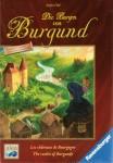 Die Burgen von Burgund (wideorecenzja)