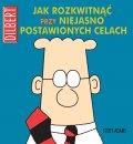 Dilbert-05-Jak-rozkwitnac-przy-niejasno-