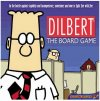 Dilbert: the Board Game