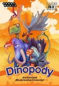 Dinopody-n40127.jpg