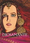 Diosamante-n44515.jpg