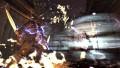 DirectX 11 nadchodzi nieśmiało