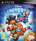 Disney-Universe-n32005.jpg