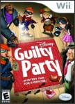 Disneys-Guilty-Party-n28601.jpg