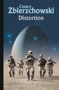 Distortion-n50909.jpg