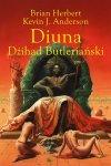 Diuna-Dzihad-Butlerianski-n13127.jpg