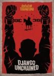 Django-n34431.jpg