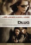 Dlug-n36585.jpg