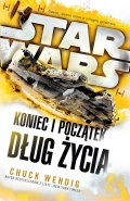 Dlug-zycia-n45533.jpg
