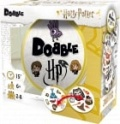Dobble-Harry-Potter-n50773.jpg