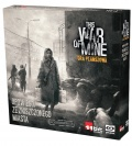 Dodatek do This War Of Mine