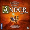 Dodatkowa legenda w Krainie Andor