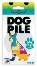 Dog-Pile-n50543.jpg