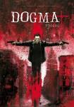 Dogmat-1-Prolog-n29625.jpg