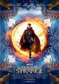Doktor Strange