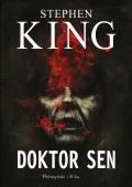 Doktor sen Kinga już we wrześniu