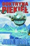 Doktryna-Piekiel-n5071.jpg