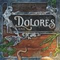 Dolores-n45301.jpg