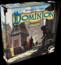 Dominion-Intryga-n45097.jpg