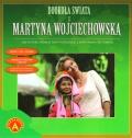 Dookoła świata z Martyną Wojciechowską