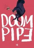 Doom Pipe #1