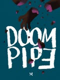 Doom-Pipe-2-n50205.jpg