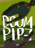 Doom-Pipe-7-n51717.jpg