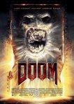 Doom-n1967.jpg