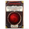Dostępna Legendarna Edycja Three-Dragon Ante