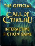 Dostępna beta Cthulhu Chronicles na Androida