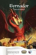 Dostępna demonstracyjna wersja nowego settingu do Savage Worlds